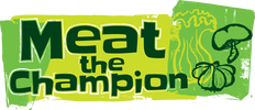 MEAT THE CHAMPION